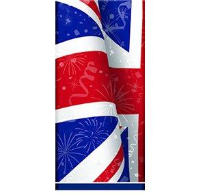 Best Of British Plastic Table Co...