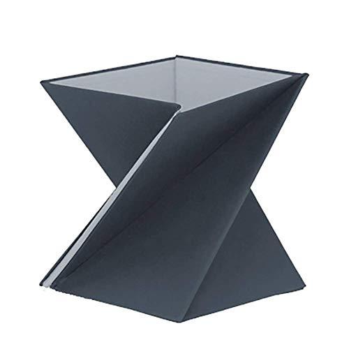 OOFAYWFD Sit-Stand Workstation, Sitz-Steh-Schreibtisch Aufsatz Für Bürotisch & Computertisch,...