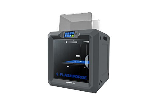FlashForge - Guider IIs