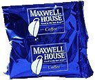 maxwell-house-coffee-regular-house-blend-42-bags-15oz-by-coffeeforlesscom