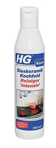 hg-glaskeramik-kochfeld-reiniger-intensiv