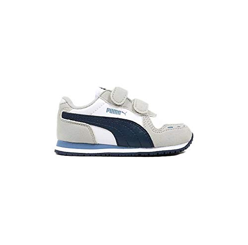 las 5 Mejores Zapatillas para niño
