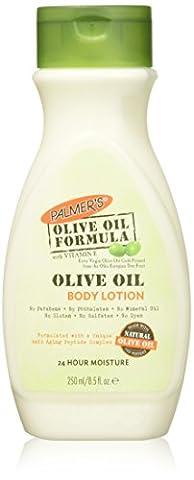 Palmer's Olive Butter Formula Moisturizing Lotion 250ml