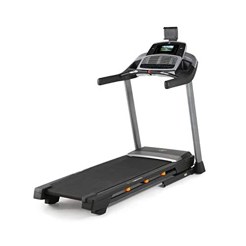 31jSeOGNrLL. SS500  - Rowing Machines Rowing Machine,maximum user weight 150 Kg, foldable