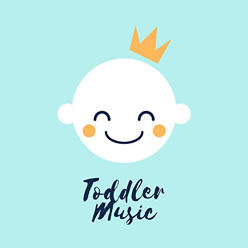 Toddler Music: Relaxing Nature Sounds for Baby, Soothing Lullabies, Nature Music for Kids, Calm Sleep, Music Zone, Lounge, Baby Music (Lullaby Baby-lounge)