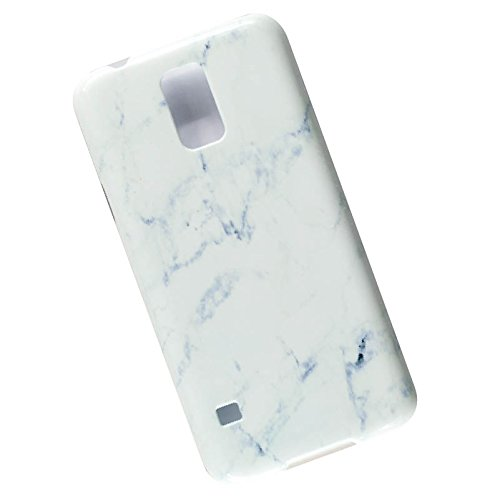 samsung-galaxy-s5-protective-slim-case-white-marble-1