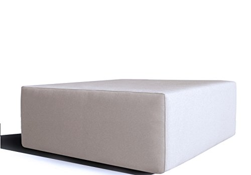 muebles-exterior-modulo-puff-81x81-mueble-de-jardin-medium-color-blanco