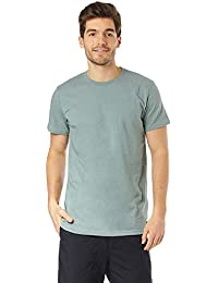 8ac21a9cb9 Amazon.es  Billabong - Camisetas   Camisetas