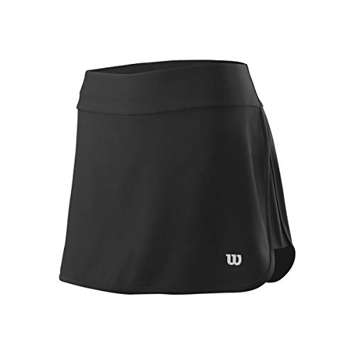 Wilson W Condition 13.5 Skirt - Falda