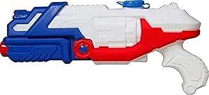 VEDES Großhandel GmbH - Ware Splash & Fun Pistola de Agua con función Pump, 1050ml