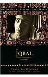 Iqbal by Francesco D'Adamo (2005-06-01)