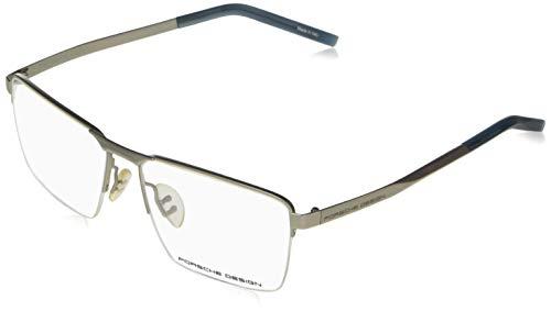 Porsche Design Brille (P8304 C 55)
