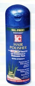 Fantasia IC Cheveux cireur pour couleur traitée cheveux-177,4 ml