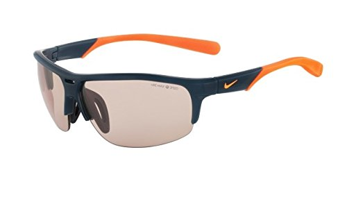 nike-sonnenbrille-run-x2-ph-night-factor-atomic-orange-max-transitions-speed-tint-lens