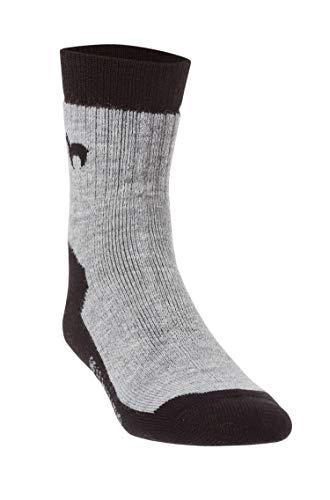 12|24|36 Paar Herren Men Socken kariert Business Freizeit
