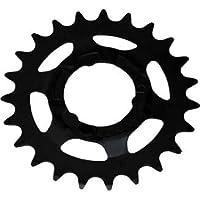 Shimano - Piñón de 23 dientes para bicicleta