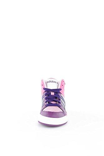 Adidas F38706 Sportschuhe Kind *