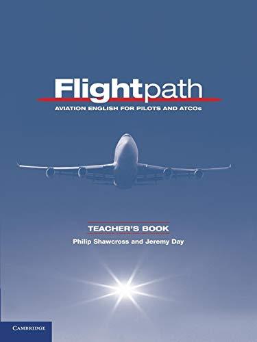 Flightpath Teacher's Book