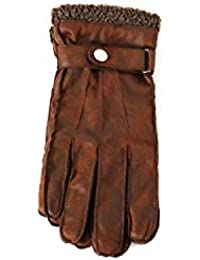 1ee78d24d84b Amazon.fr   Guess - Gants   Accessoires   Vêtements