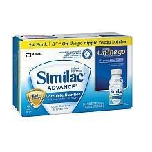 similac-advance-ready-to-feed-24-pk-8-fl-oz-by-abbott