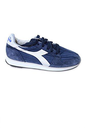 diadora-zapatillas-para-hombre-varios-colores-multicolor-media-varios-colores-size-42