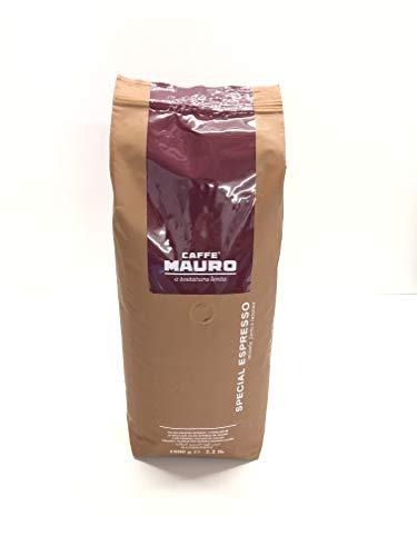 Mauro - Special Espresso 1000gBohnen
