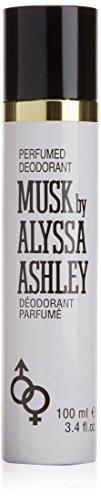 alyssa-ashley-musk-deodorant-spray-100-ml