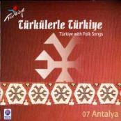 Preisvergleich Produktbild Turkulerle Turkiye 07 / Antalya