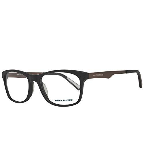 Preisvergleich Produktbild SkechersHerren Brillengestell