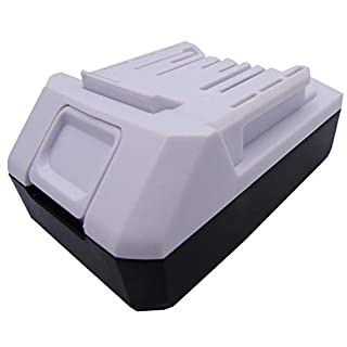 FengWings 18V 2.0Ah BL1820G BL1813G BL1813G BL1811G 195608-4 Replacement Battery Compatible For Makita Bohrmaschine HP457D TD127D Impact Treiber DF457D HP457D JV183D TD127D UR180D UH522D CL183D