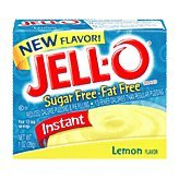 jell-o-sugar-free-lemon-instant-reduced-calorie-pudding-and-pie-filling-1-x-28g-box-american-import