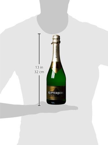 Kupferberg-Gold-1-x-075-l