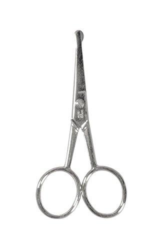 Titania cheveux Nez qualité Solingen Ciseaux