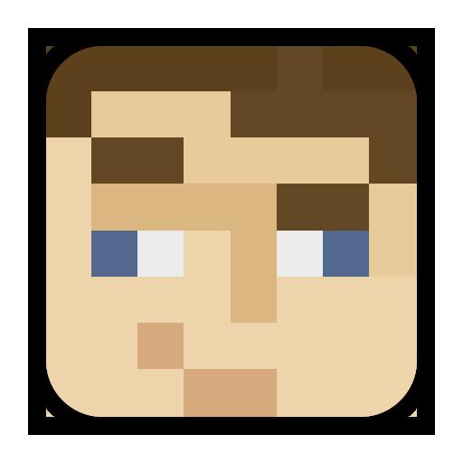 Skin Stealer for Minecraft (Kindle Tablet Edition)