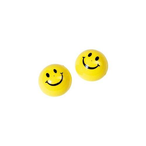 lot-de-2-puces-sauteuses-sourire