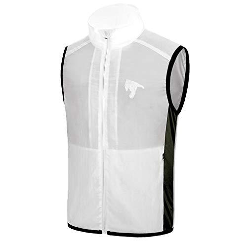VJGOAL Sweatshirt Damen Herren Sommer Große Größen Abkühlen Lassen Sonnencreme Fan Klimaanlage Anzug Tops - Alte West Kostüm Frauen