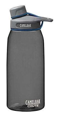 camelbak chute water sports bottle 1 liters Camelbak Chute Water Sports Bottle 1 Liters 31jTbOjOqKL