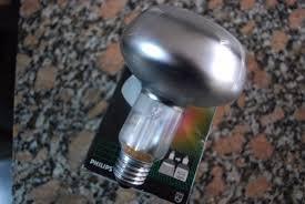philips-spot-line-riflettore-r95150w-e27lampadina-a-incandescenza-150watt