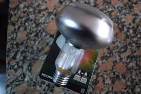 philips-spot-line-reflector-r95-150-w-e27-bulb-150-watt-light