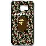 bape-a-bathing-ape-amry-texture-for-samsung-galaxy-case-hulle-samsung-galaxy-s6-edge-black