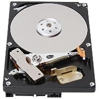 Toshiba Hard-disk DT01ACA050 500