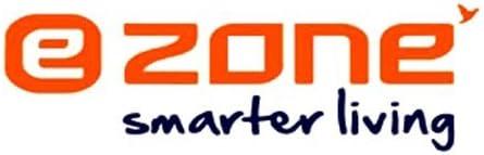 E-Zone Gift Voucher