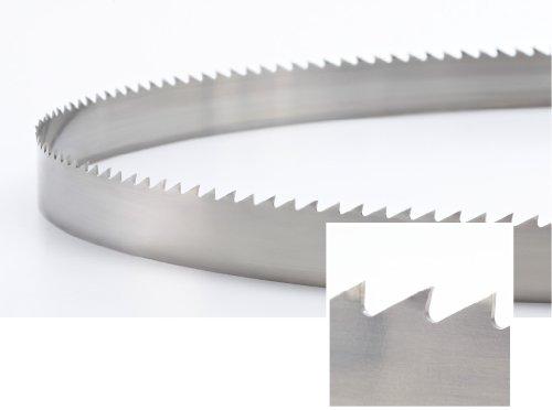 """Preisvergleich Produktbild Bandsägeblatt Banso """"sägefertig"""" Made in Germany 1070x10x0,6mm Z6"""
