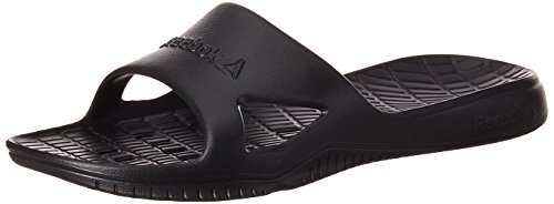 Reebok Men's Kobo H2out Flip-flops And House Slippers