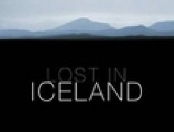 Lost in Iceland por Sigurgeir Sigurjonsson