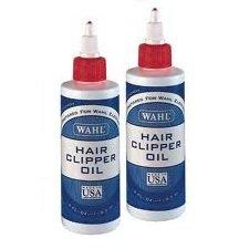 iNstore - 2x Wahl Hair Clipper Oil 118.3ml 4floz