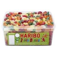 haribo-jelly-beans-idromassaggio-bambini-retro-sweets-600-del