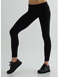 Leggings Fitness, Danse, Yoga Femme Basic - Margarita