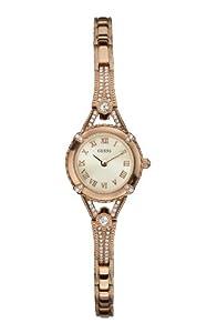 Reloj Guess - Mujer W0135L3 de Guess