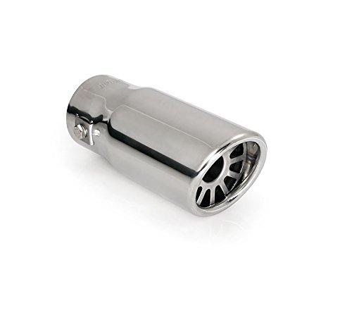 lampa-60105-terminale-ts-53-acciaio-inossidabile